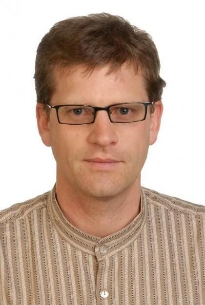 Stefan Schumacher - m_stefan_schumacher